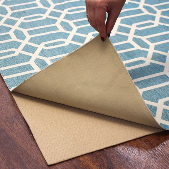 washable area rugs probably the most inconvenient component of an area rug is getting it ZROUAMH