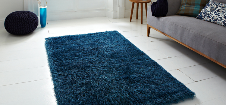we also have small rugs for your children rooms. our small rugs range OOAQAOF
