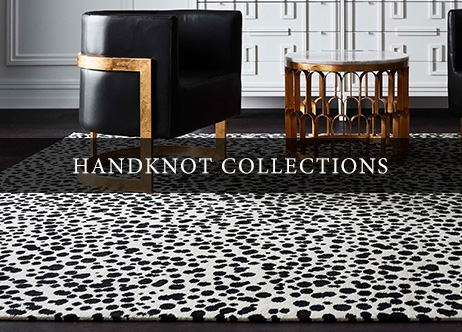 welcome to designer rugs FHMCKMT