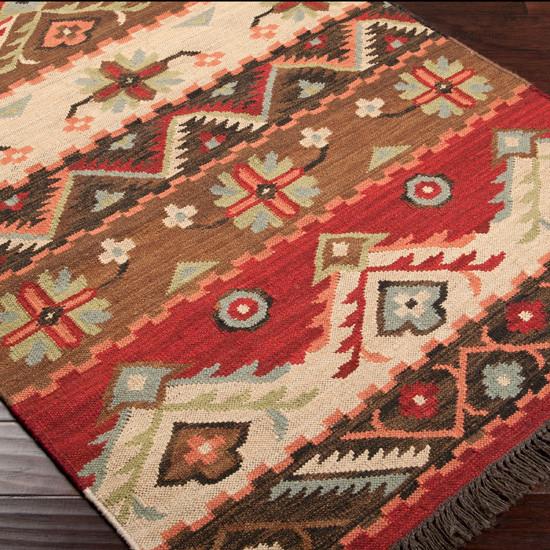 western rugs western jewel rug PZHOEWK