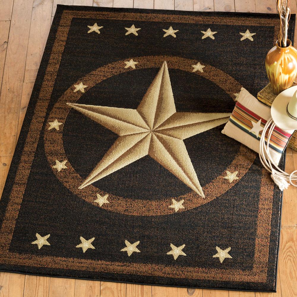 western rugs western pride rug - 5 x 7 OLVUIXI