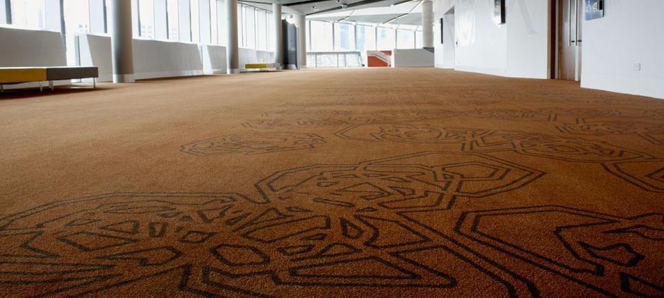 what is broadloom carpet YCOWNRL