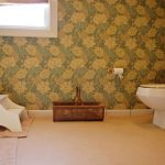 Is wall to wall carpeting the right choice for your home?