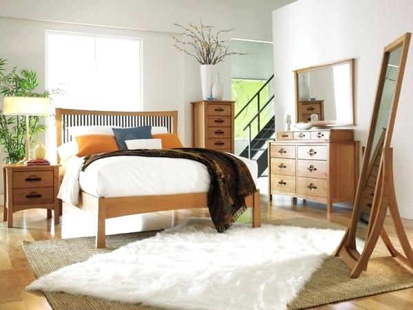 white area rug bedroom area rug bedroom area rug bedroom modern with picture of area rug set ONBCXES