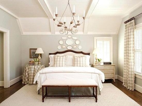 white area rug bedroom white area rug for bedroom bedroom area rugs bedroom throw rugs or on ADUOMEG