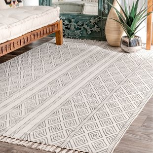 white area rugs dunkirk handmade off white area rug BRCCXWF