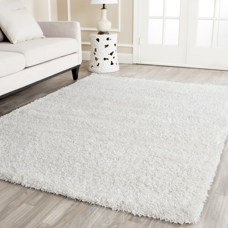 white area rugs starr hill cream area rug BYSTYDQ