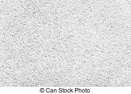 white carpet texture carpet texture. white carpet background close up. BVVLLSX