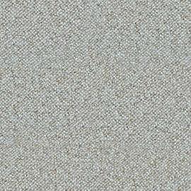 white carpet texture carpet u0026 rug texture: background images u0026 pictures LYDNGIK
