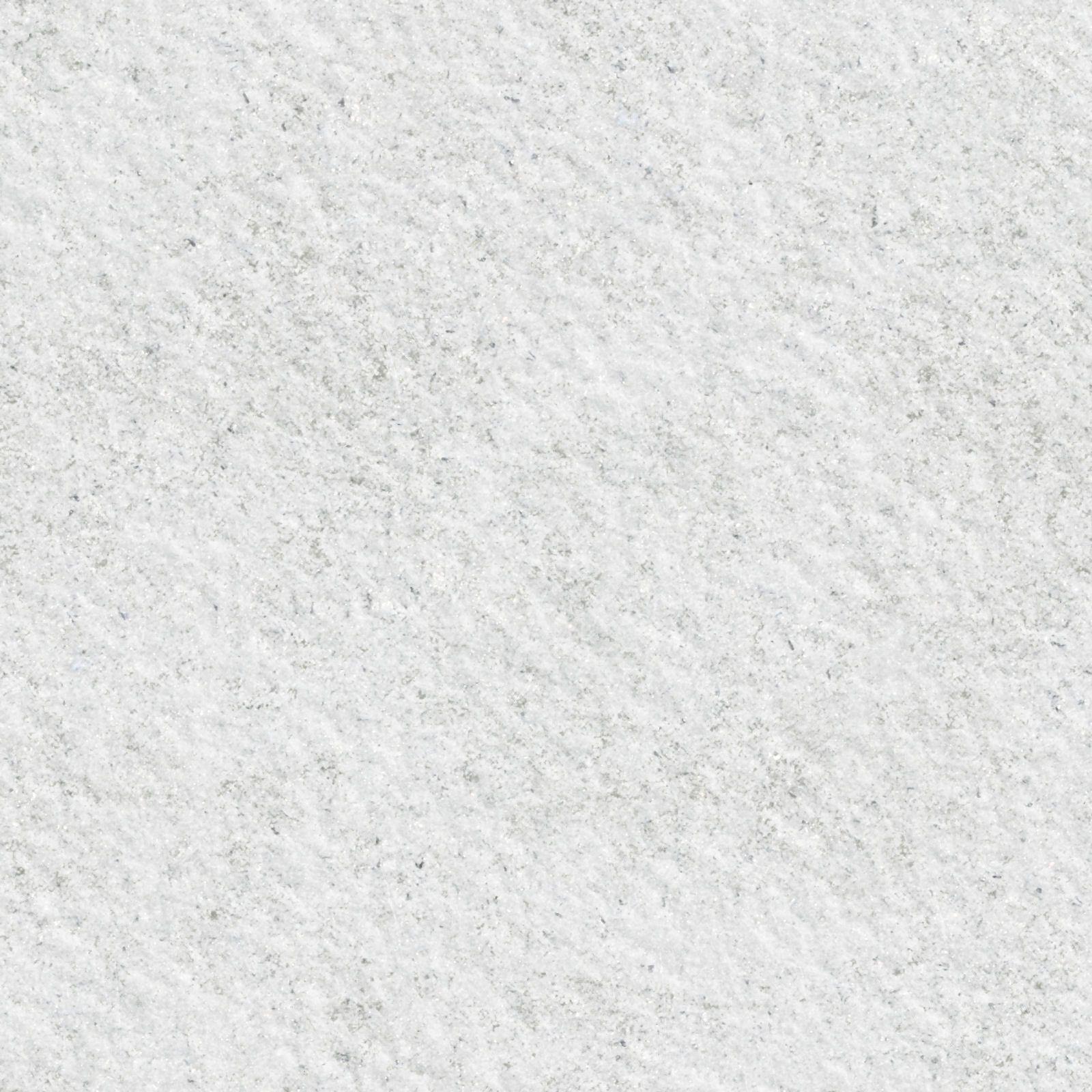 white carpet texture seamlessfree seamless textures free seamless ground  textures dzdriqj DHYAYWE