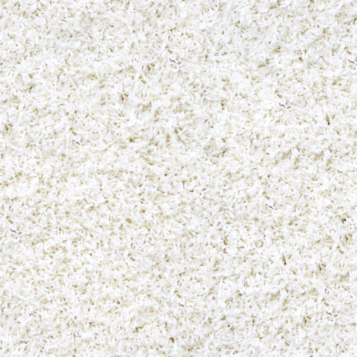 white carpet texture white carpet cloth seamless texture woven cotton fabric wool rough thread  thick IBIEAZB