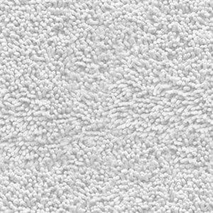 white carpet texture white carpet DHJMMTY