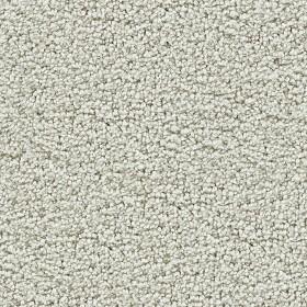 white carpet texture white carpeting texture seamless 16792 JLIDMIU
