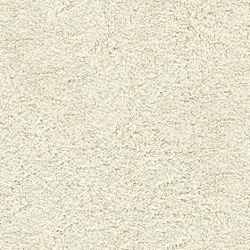 white carpet texture white carpeting texture seamless 16795 HQDOIIW