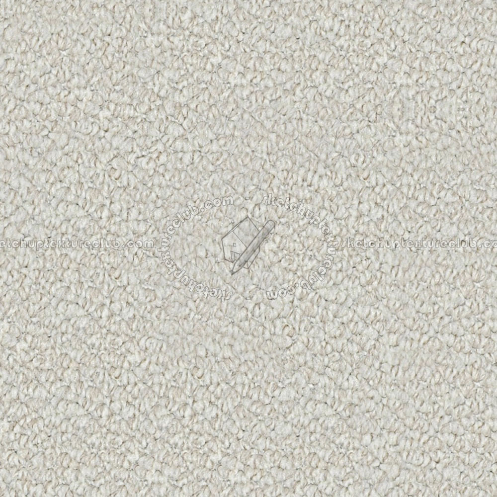 white carpet texture white carpeting texture seamless 16798 PUHFQGT