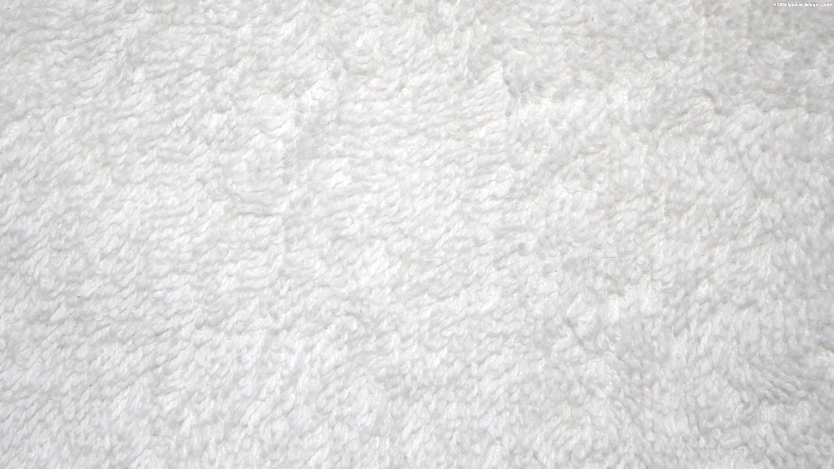 white carpet white-carpet-textures-images OXWDLSV