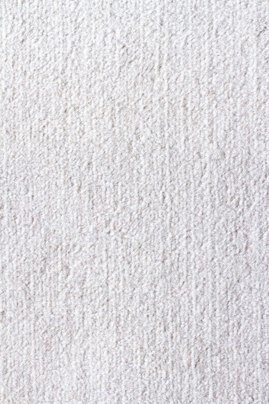 white seamless carpet texture. white carpet texture seamless LQNIBTO