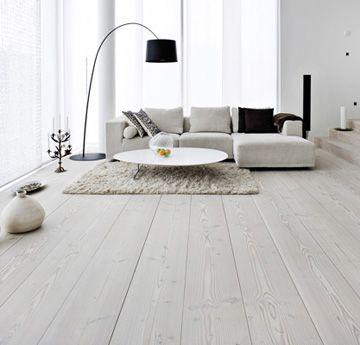 white wood flooring dinesen white oak wood floors more HVSJNMT