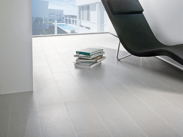white wood flooring for the ultimate pristine white wood look, the tavola white porcelain tile JXEWLXT