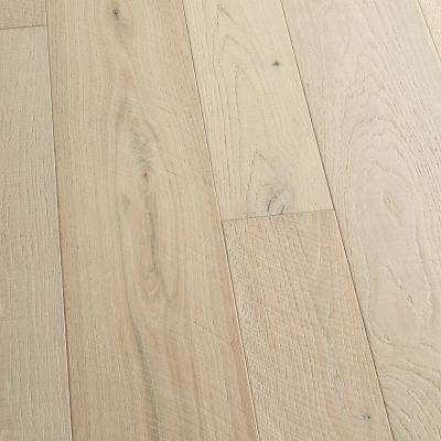 white wood flooring french oak seacliff 3/8 in. t x 4 in. and 6 in LKIDFBM