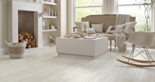 white wood flooring ... in this home flooring pros guide we show you your white flooring HPVTEOI