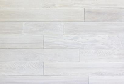 white wood flooring VBHACDL