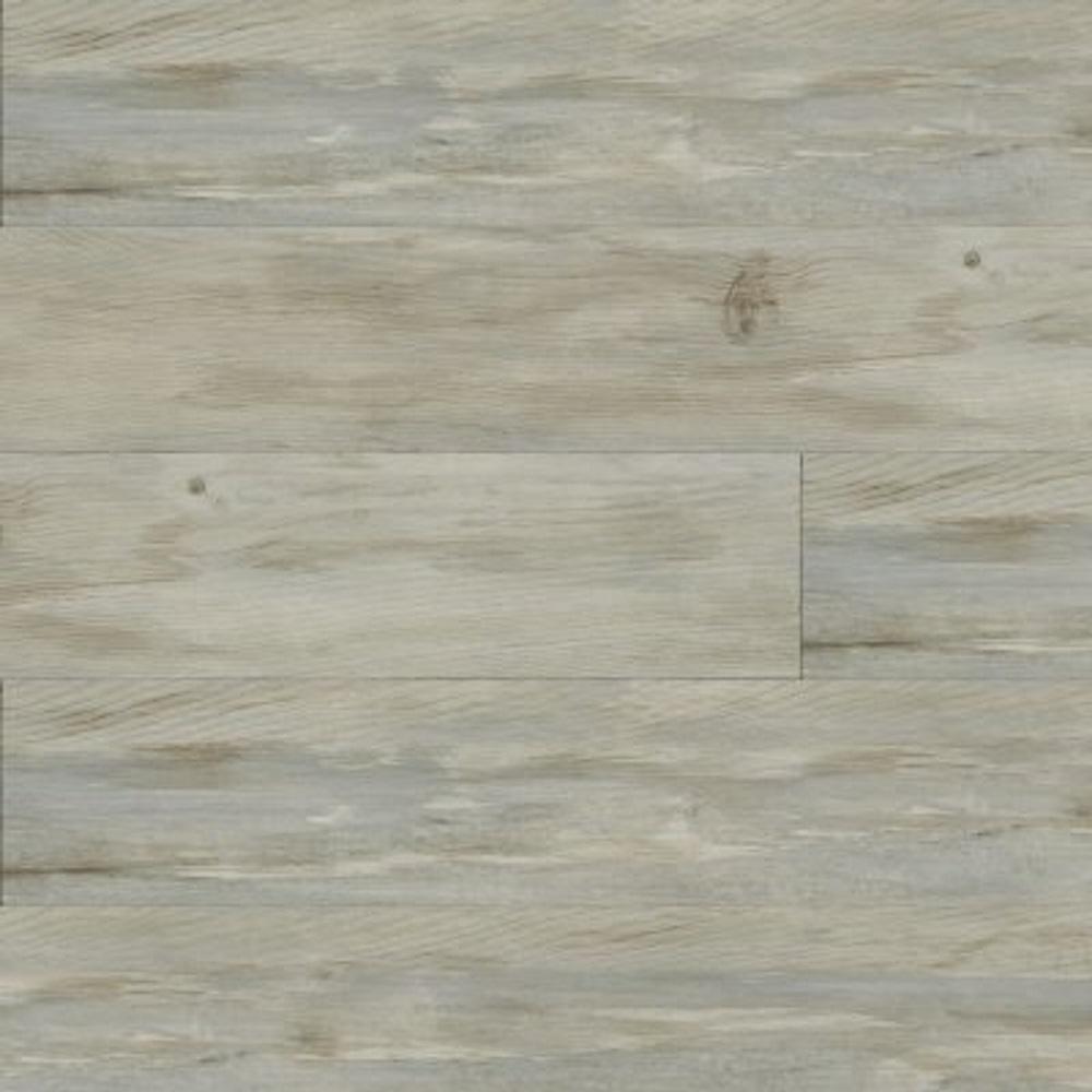 white wood laminate flooring bennington lake whitewashed block pine 12 mm thick x 4.96 in. wide x XAKZVCJ