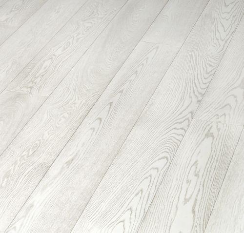 white wood laminate flooring - design your floors ZWAXQCT