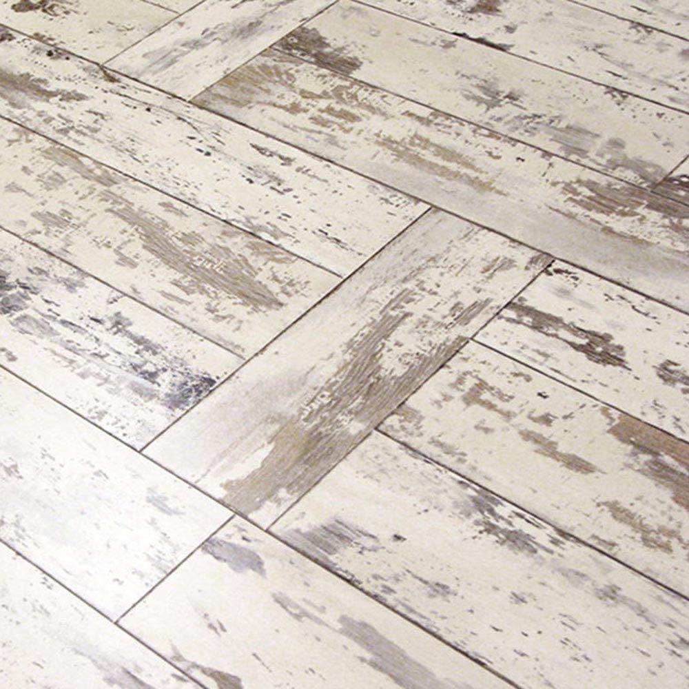 white wood laminate flooring hampton bay maui whitewashed oak 8 mm thick x 11-1/2 in. MWSGLBP