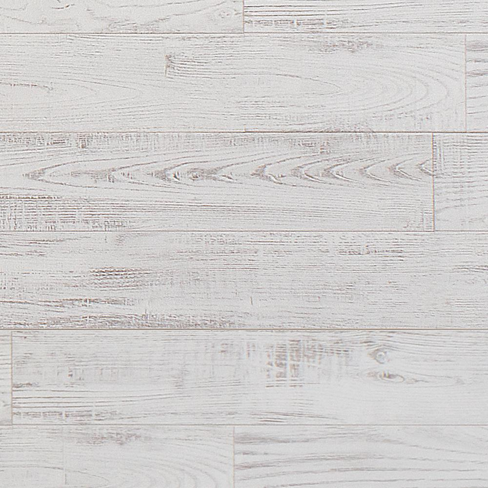 white wood laminate flooring innovations sculpted ivory 8 mm thick x 11.5 in. wide x 46.56 in. AVPGUIR