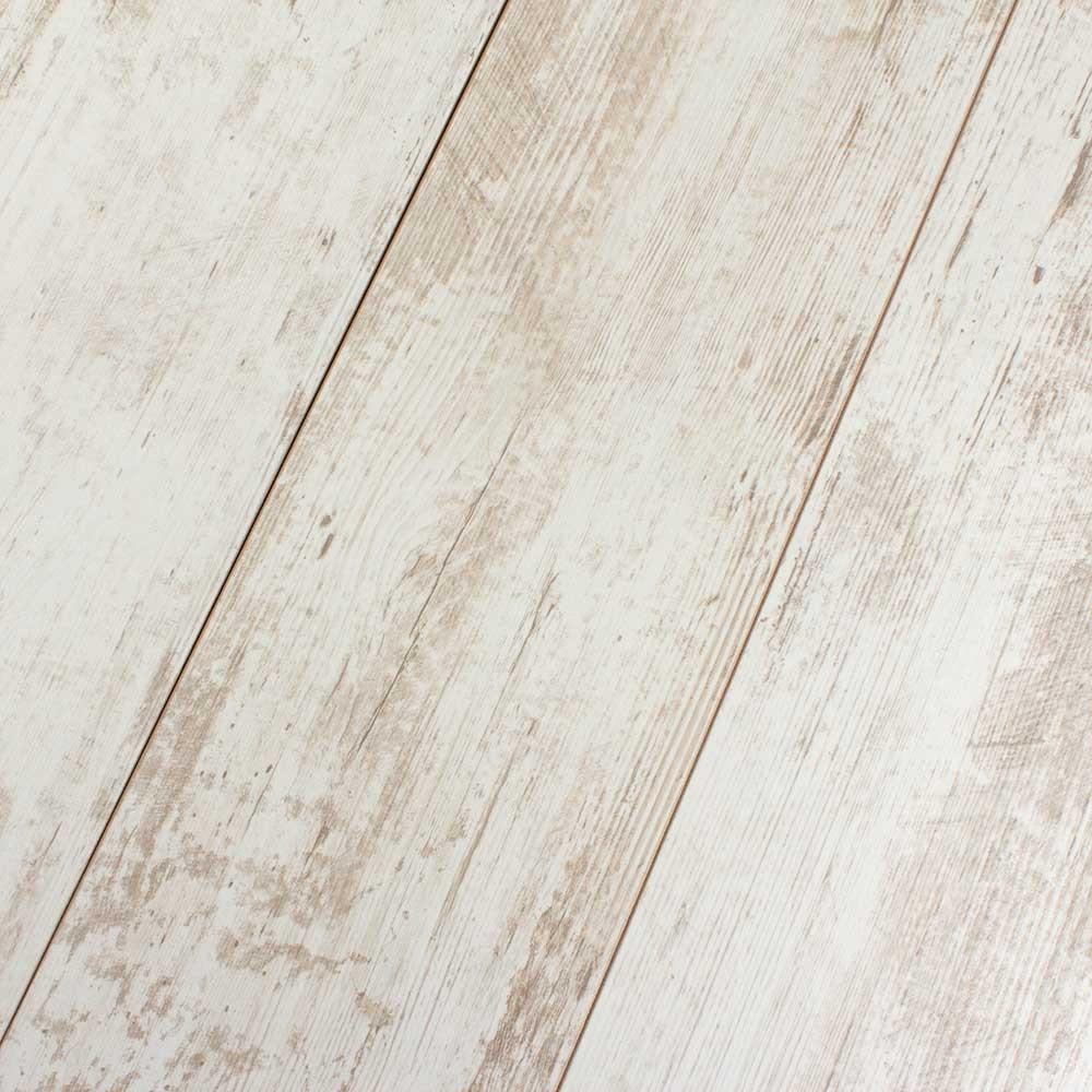 white wood laminate flooring kronoswiss noblesse v4 canyon white d2940nm laminate flooring IWBKJCA