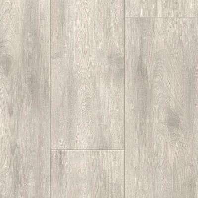 white wood laminate flooring outlast+ glazed oak 10mm thick x 7-1/2 in. wide x 54 OVKSSOA