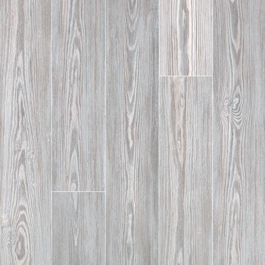 white wood laminate flooring pergo max premier willow lake pine 6.14-in w x 4.52-ft l embossed TMOZMSA