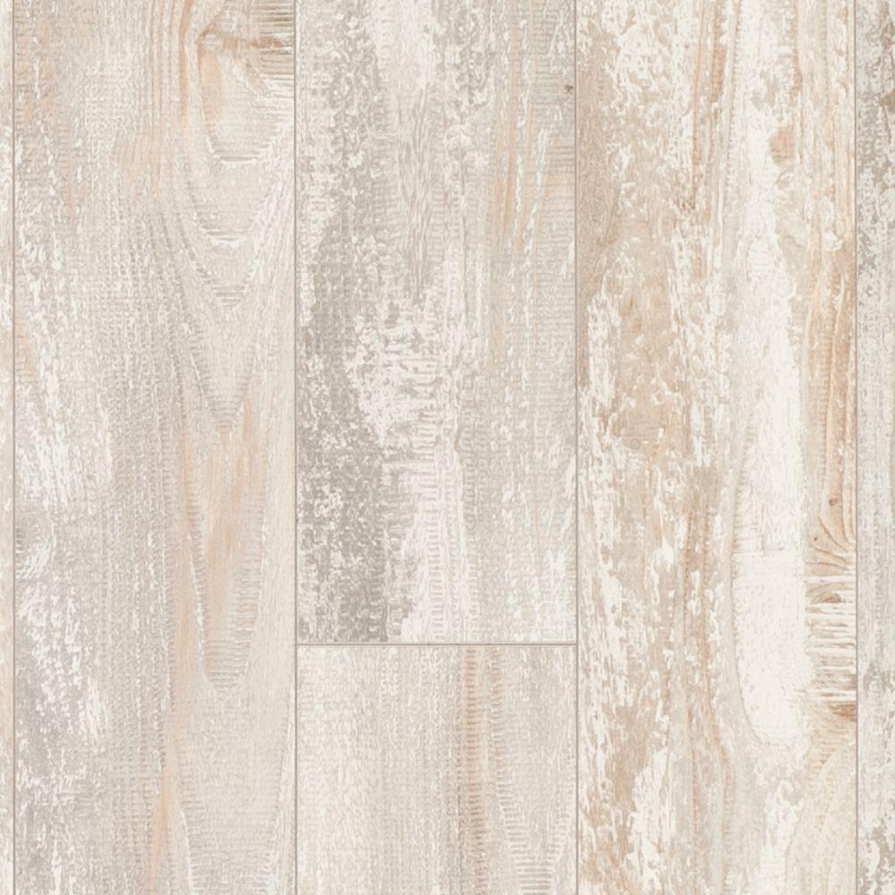 white wood laminate flooring pergo xp coastal pine 10 mm thick x 4-7/8 in. wide VFDSIYZ