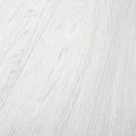 white wood laminate flooring white laminate flooring QXTIMBP
