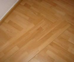 wholesale laminate flooring discount-laminate-flooring-a MDOIPYM
