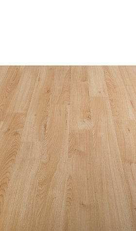 wholesale laminate flooring wonderful cheap laminate flooring beautiful laminate flooring for brilliant  property laminate flooring ILRTAFT
