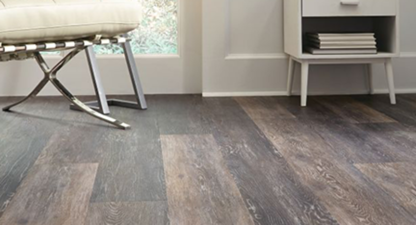 why you should choose luxury vinyl flooring QLRVNMX