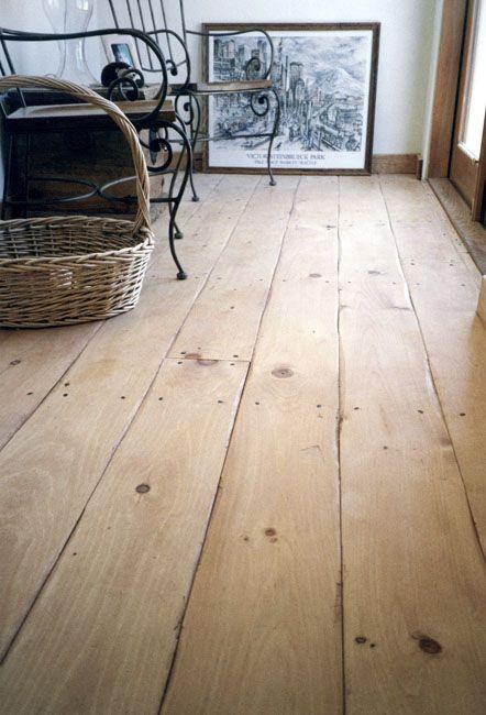 wide plank hardwood flooring rustic flooring and distressed wood flooring from carlisle wide plank floors  | TZARHQC