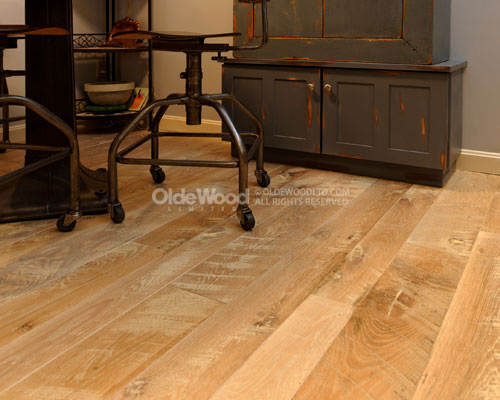wide plank hardwood flooring traditional plank wood flooring | wide plank flooring | olde wood LGCHXIK