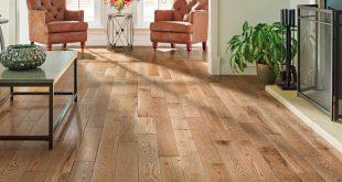 wide plank hardwood flooring wide plank flooring in oak - saktb59l4hgw LEGETTD