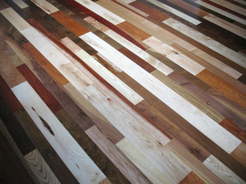 wonderful exotic wood flooring exotic hardwood flooring all about flooring  designs PPQALVG