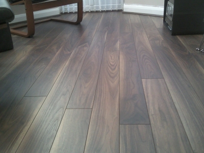 wonderful quality laminate flooring the best quality laminate flooring floor  and carpet ZQMHHCY