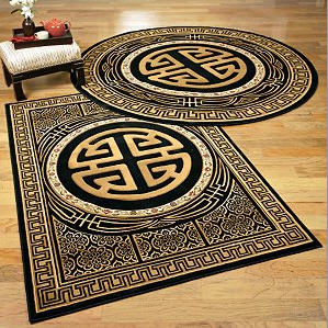 wood, asian rugs because they are the most expensive. asian carpets and rugs VEMYHOS