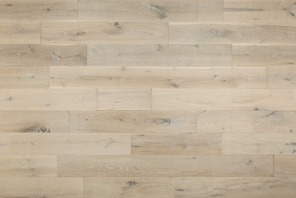 wood flooring 15045202-white-oak-mocha-multi TKPXNTA