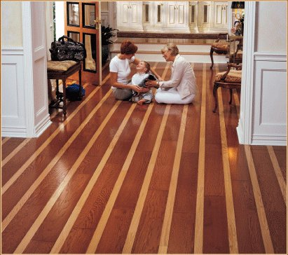 wood flooring design beautiful hardwood floor patterns ideas with captivating wood floor  patterns ideas hardwood GILERKF