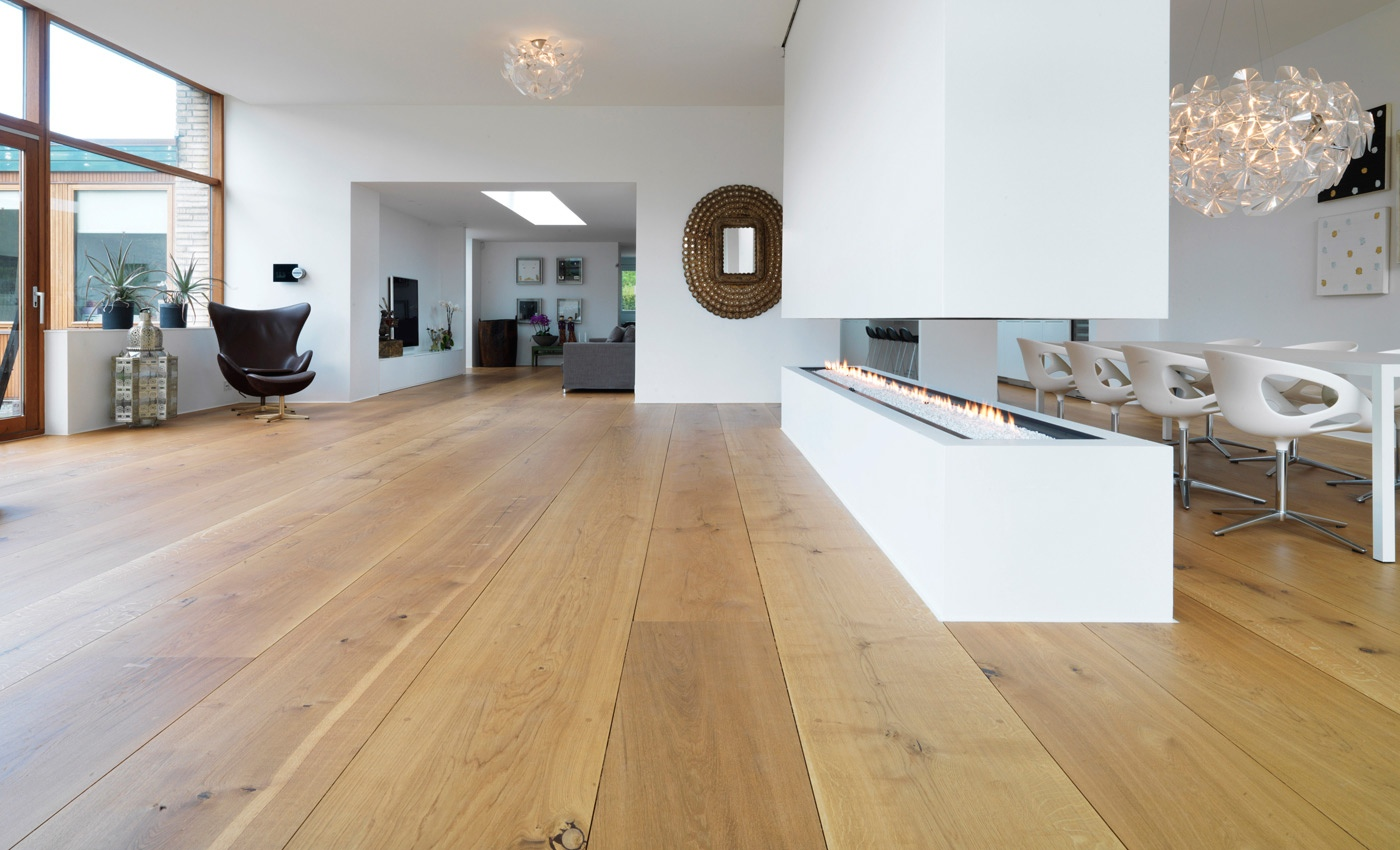 wood flooring design cool ideas modern wood floors design new york bj215 YQXVNXY