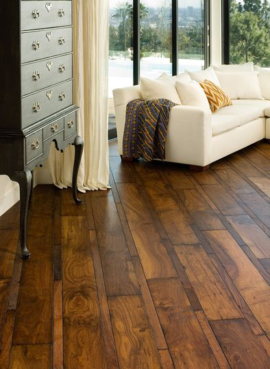 wood flooring design fantastic wood floor design ideas with best 20 wood floor pattern ideas on VGUNYAB