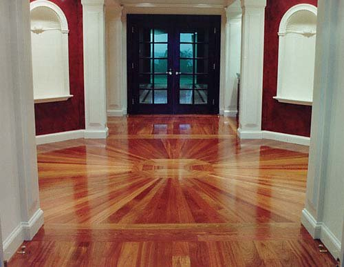 wood flooring design interior, floor incredible wood floors design and hardwood ideas pretty  designs nice QDVULEW