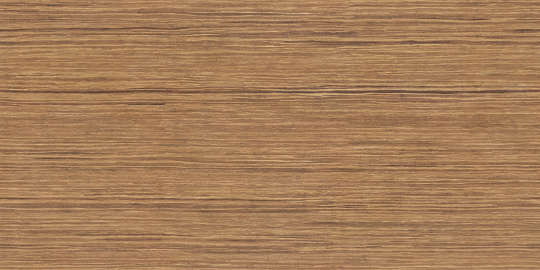 wood flooring texture fine wood floor texture: background images u0026 pictures CGDXBAO